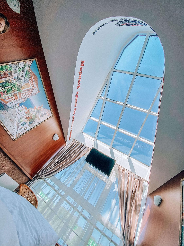 Комната Панорама фото 2
